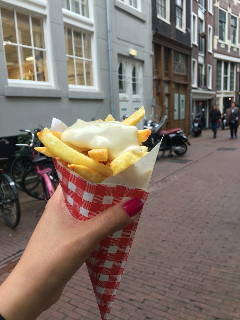 Amsterdam in Photos   thisdarlingworld.com