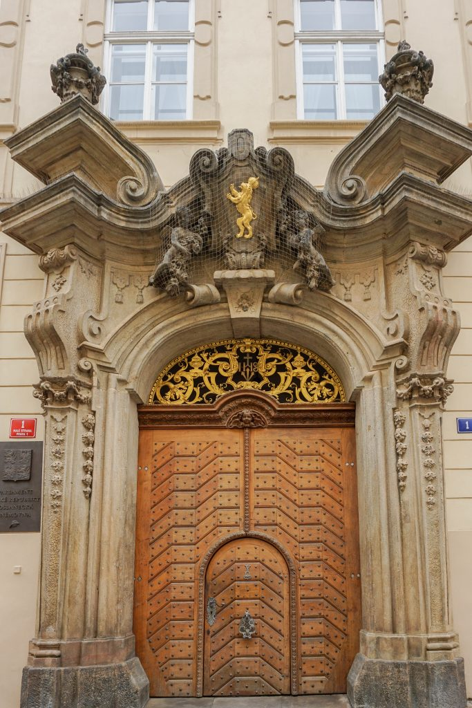 Photos to inspire your trip to Prague!