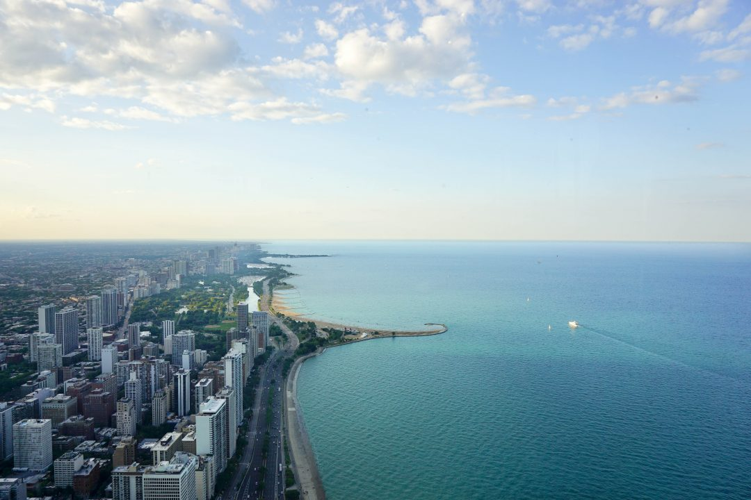 A Local's Guide: Where to Eat in Chicago